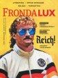 Fronda Lux nr 80 - Wydawnictwo - okładka książki