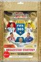 Adrenalyn XL FIFA 365. Megazestaw - zdjęcie zabawki, gry