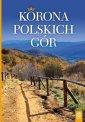 Korona Polskich Gór - Krzysztof - okładka książki