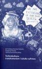 Technokultura: transhumanizm i - okładka książki