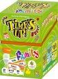 Times Up! Family - zdjęcie zabawki, gry