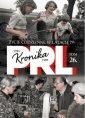 Kronika PRL 1944-1989. Tom 26. - okładka książki