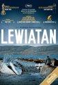 Lewiatan - okładka filmu