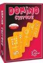 Domino cyfrowe - zdjęcie zabawki, gry