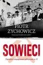 Sowieci - okładka książki