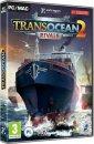 Trans Ocean 2 - pudełko programu