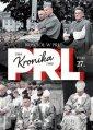 Kronika PRL 1944-1989. Tom 27. - okładka książki