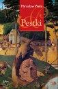 Pestki - okładka książki