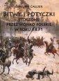 Bitwy i potyczki stoczone przez - okładka książki