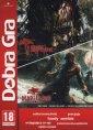 Dead Island + Dead Island Riptide - pudełko programu