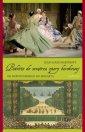Podróże do wnętrza opery barokowej. - okładka książki