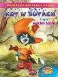 Kot w Butach. Magiczna Kolekcja - okładka książki
