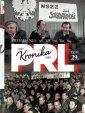 Kronika PRL 1944-1989. Tom 29. - okładka książki