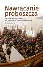 Nawracanie proboszcza - ks. Jacek - okładka książki