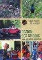 Oczami Dos Gringos. Kuba  Kolumbia - okładka książki