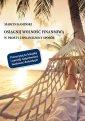 Osiągnij wolność finansową w prosty - okładka książki
