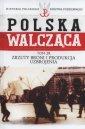 Polska Walcząca. Zrzuty broni i - okładka książki