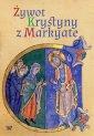 Żywot Krystyny z Markyate - okładka książki
