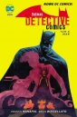 Batman Detective Comics. Tom 6. - okładka książki