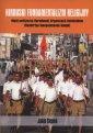 Hinduski fundamentalizm religijny. - okładka książki
