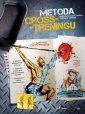 Metoda Cross-Treningu - Aurélien - okładka książki