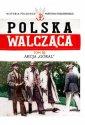 Polska Walcząca. Akcja Góral. Seria: - okładka książki