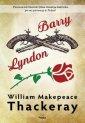 Barry Lyndon - okładka książki