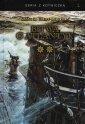 Bitwa o Atlantyk. Tom 2. maj 1943 - okładka książki