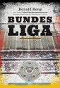 Bundesliga. Niezwykła opowieść - okładka książki