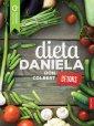 Dieta Daniela - okładka książki