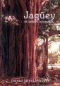 Jagüey et autres nouvelles - okładka książki