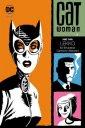 Catwoman. Tom 2. Nie ma lekko - okładka książki
