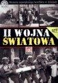II wojna światowa. Fakt historia - okładka książki