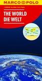 Świat - okładka książki
