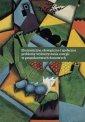 Ekonomiczne, ekologiczne i społeczne - okładka książki