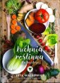 Vegan. Kuchnia roślinna dla każdego - okładka książki