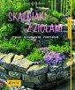 Skalniaki z ziołami. Piękne Ekologiczne - okładka książki