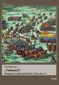 Todmarch. Kampania wojsk katolickich - okładka książki