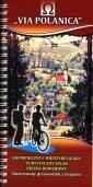 Via Polanica - Wydawnictwo - okładka książki