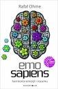 Emo Sapiens. Harmonia emocji i - okładka książki
