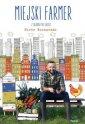 Miejski Farmer - okładka książki