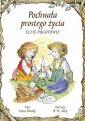 Pochwała prostego życia - okładka książki