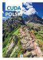 Cuda Polski. Tatry - okładka książki