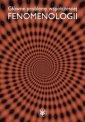 Główne problemy współczesnej fenomenologii - okładka książki