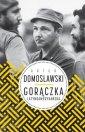 Gorączka latynoamerykańska - okładka książki