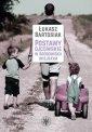 Postawy ojcowskie w środowisku - okładka książki