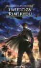 Twierdza Kimerydu - okładka książki