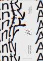 Anty-Edyp. Kapitalizm i schizofrenia - okładka książki