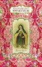 Mała książeczka o świętych - okładka książki