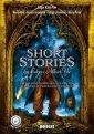 Short Stories by Edgar Allan Poe. - okładka książki